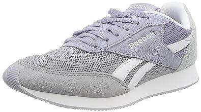 f68e17b6f3dfd Reebok Women s Royal Classic Jogger 2 Trainers
