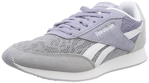 c040366180b Reebok Women s Royal Classic Jogger 2 Trainers  Amazon.co.uk  Shoes ...