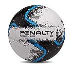Bola de Futsal Rx 500 R2 Ultra Fusion Penalty