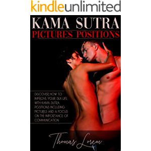 Kama Sutra Pictures Positions: Discover how to improve your sex life with kama sutra positions including pictures and a…