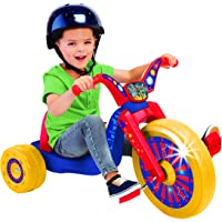 "Disney 95422 Toy Story 15"" Fly Wheel Junior Cruiser Ride-on, Ages 3-7"