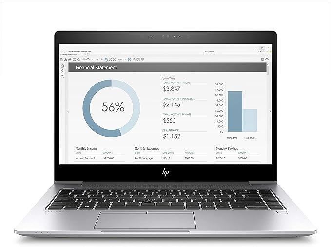 Image result for HP EliteBook 820 G3