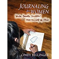 Journaling for Women