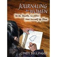 Journaling for Women