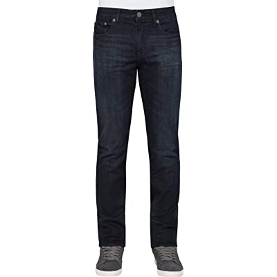 Calvin Klein Men's Slim Fit Denim at Men's Clothing store