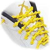 エクステネクス(Xtenex) Sports300 HYBRID ハイブリッド 50cm