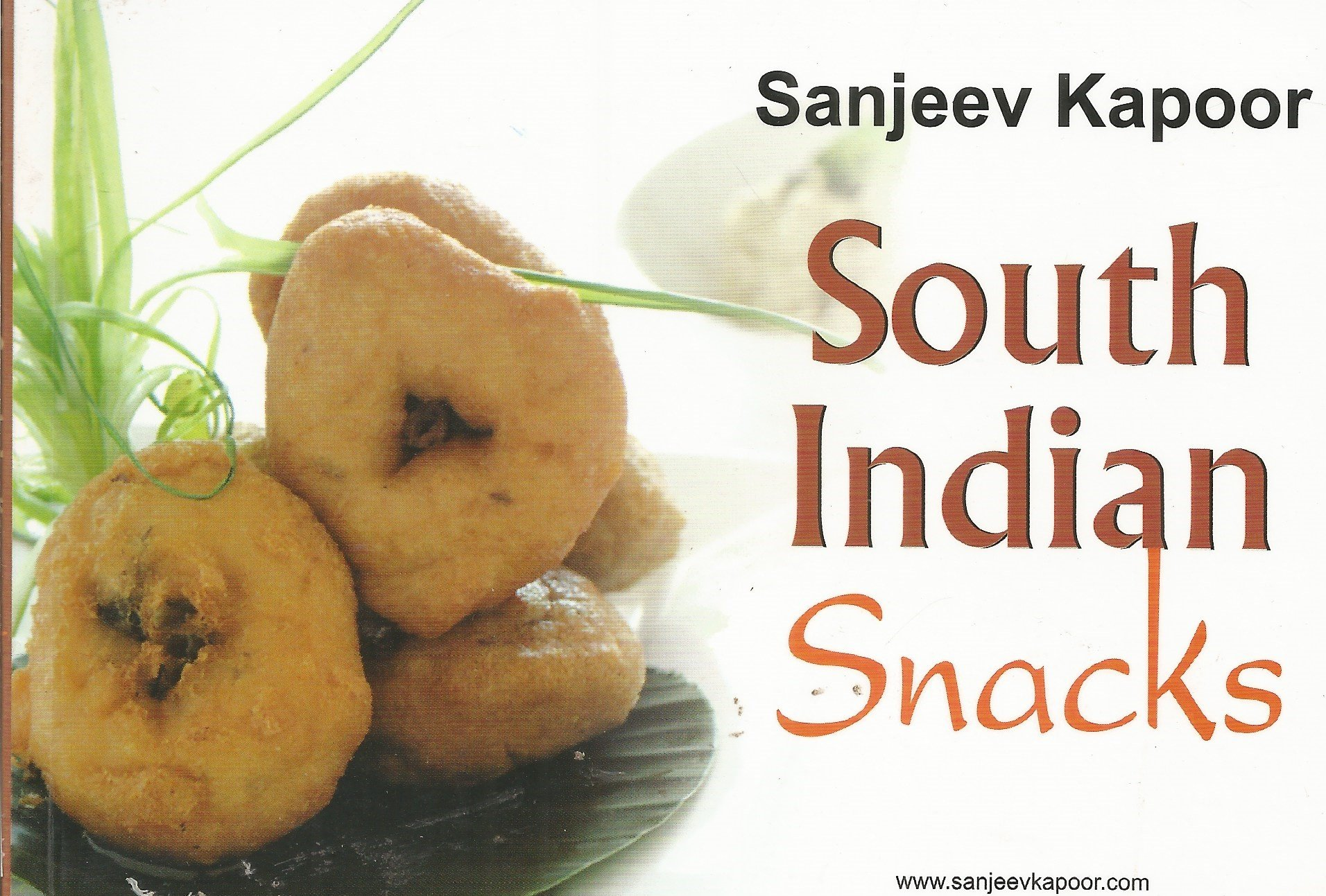 Buy south indian snacks book online at low prices in india south buy south indian snacks book online at low prices in india south indian snacks reviews ratings amazon forumfinder Gallery