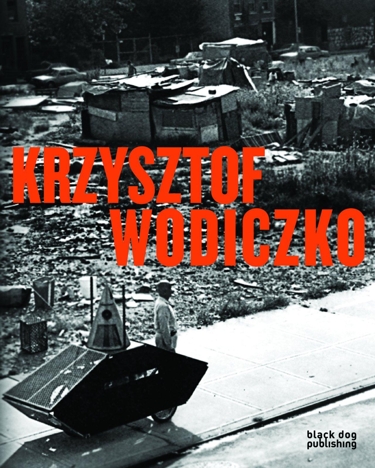 Krzysztof Wodiczko pdf epub