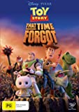 Toy Story: That Time Forgot  (DVD)