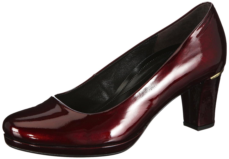 Gabor scarpe Comfort, Scarpe col Tacco Donna