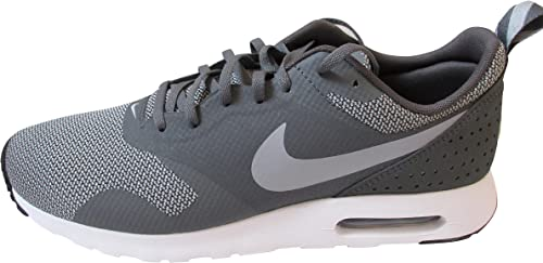 Nike Air Max Tavas: GreyWhite in 2019   Sneakers nike