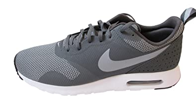 Nike air max Tavas SE Mens Trainers 718895 Sneakers Shoes (UK 6 US 7 EU d4ba8aaff3af