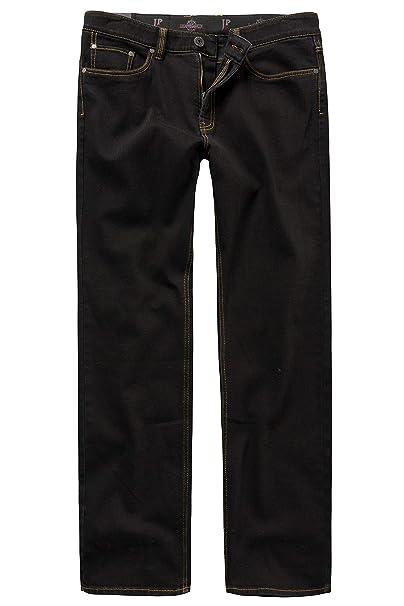 jeans mit rissen herren test bestseller vergleich. Black Bedroom Furniture Sets. Home Design Ideas