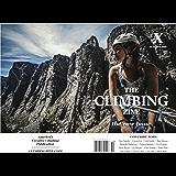 The Climbing Zine Volume 10: The Raw Issue