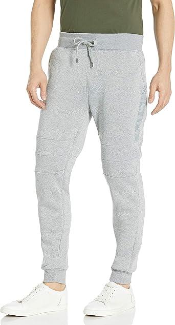 Southpole Men's Bt Fleece Jogger Pants