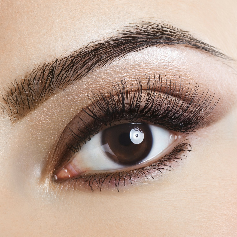Amazon Clear Eyebrow Gel Brow Mascara Best Browgel Filler