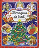 L'imagerie de Noël