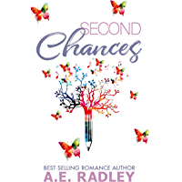 Second Chances (English Edition)
