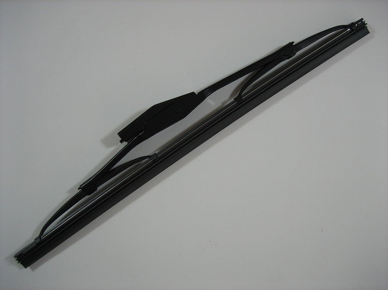 Genuine Range Rover Evoque Rear Glass Wiper Blade