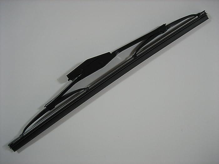 Top 9 Whirlpool Cabrio Washer Wtw8200yw0 Bearing Kit