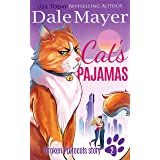 Cat's Pajamas (Broken Protocols Book 2)