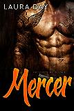 Mercer: Prophets MC
