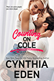 Counting On Cole (Wilde Ways Book 8)