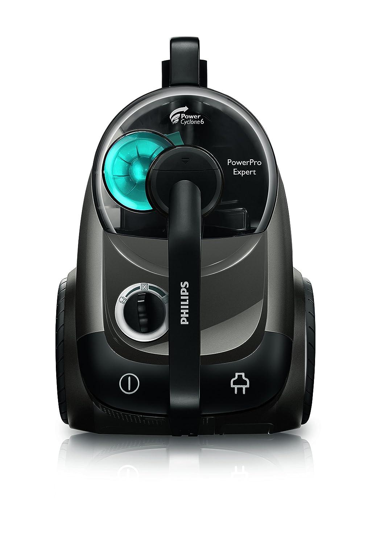 Philips Aspirateur sans Sac PowerPro Expert FC9722//09