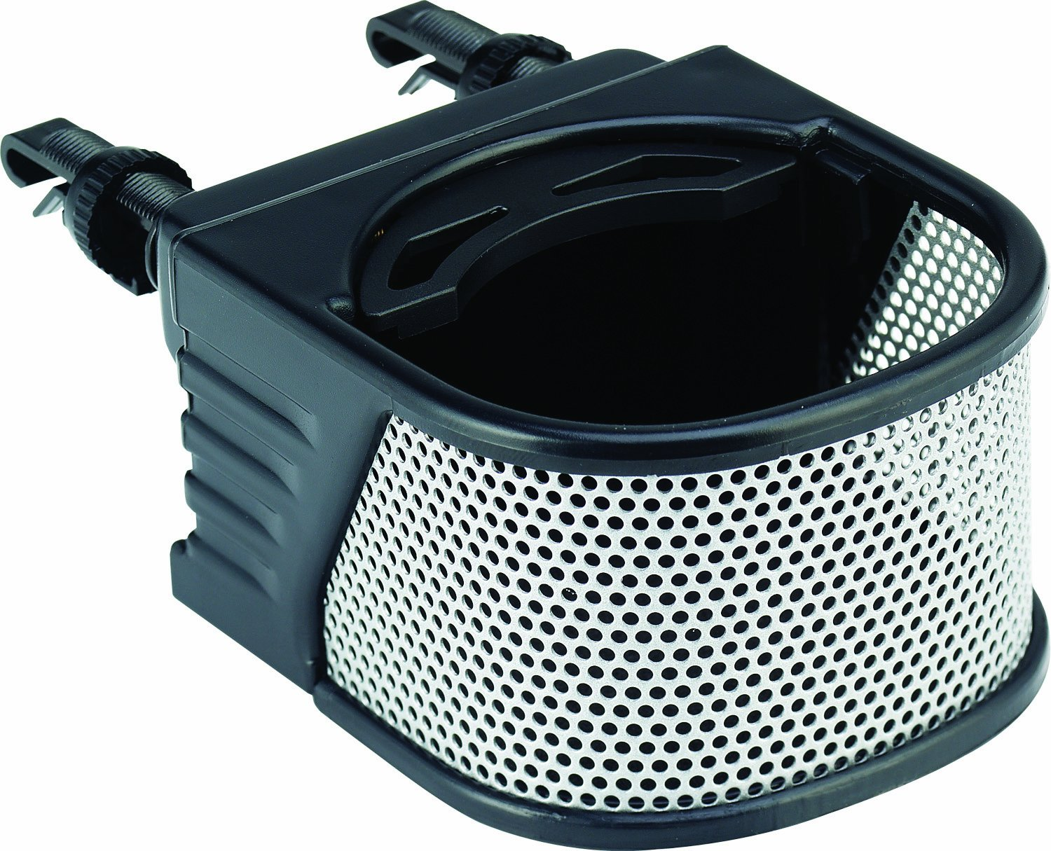 Bell Automotive 22-1-05407-8 Air Vent Drink Holder