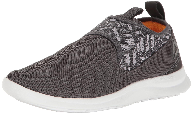 DMX Lite Walk Slip GP Running Shoe