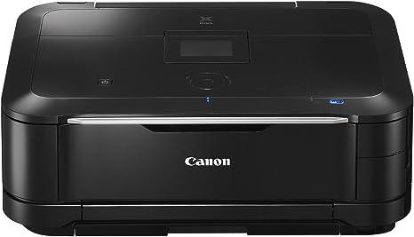 Canon PIXMA MG6150 - Impresora multifunción (inyección de Tinta ...