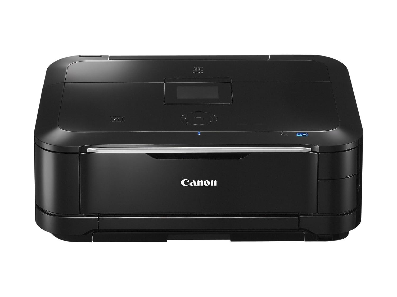 Canon PIXMA MG6150 - Impresora multifunción de Tinta Color (12.5 ipm, A4 / Letter (216 x 297 mm))