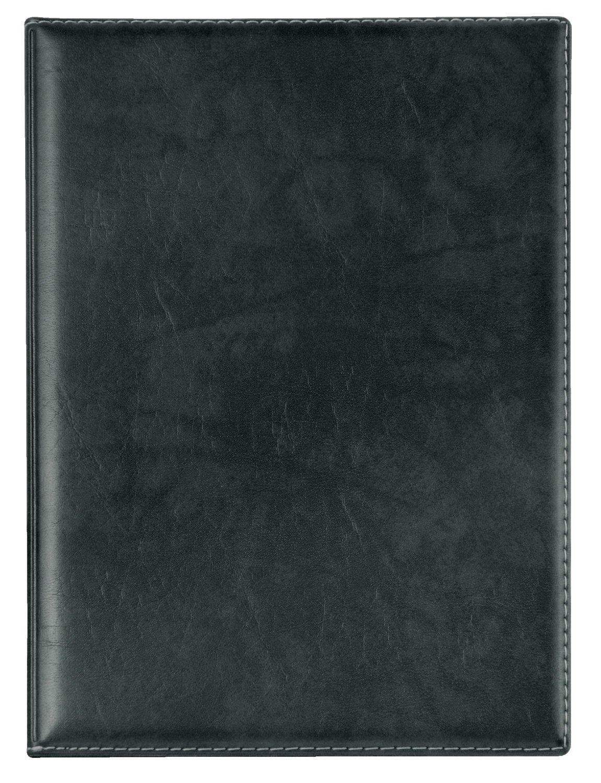 Veloflex 4441780 - Cartella per offerte e documenti Exquisit in formato DIN A4 con tasca interna trasparente Iden Nürnberg Region Süd GmbH