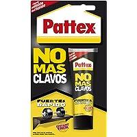 Pattex No Más Clavos Original, adhesivo de montaje