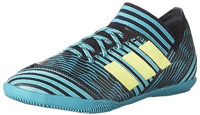 7c00825908 Amazon.com | adidas Performance Kids' Nemeziz Tango 17.3 in J ...