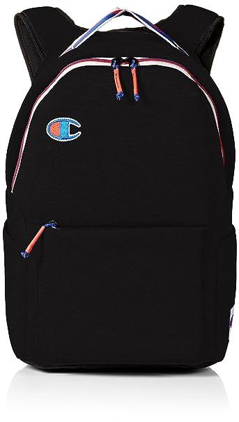 861486a513c6 Amazon.com  Champion Men s Attribute Laptop Backpack