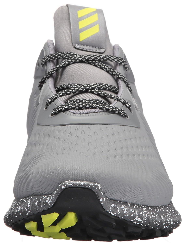 official photos fa0b7 e8b4c Amazon.com  adidas Mens Alphabounce em CTD Running Shoe  Roa