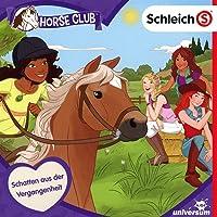 Schleich - Horse Club (CD 2)