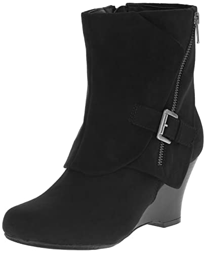 Women's Ryker Boot