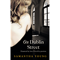 On Dublin Street (English Edition)