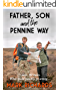 Father, Son and the Pennine Way: 5 days, 90 miles. What could possibly go wrong?