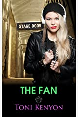 The Fan: (Rockstar Romance) (Private Love Book 2) Kindle Edition