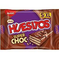 Huesitos Huesitos Superchoc 5X46G 230 g