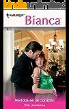 Heridas en el corazón (Bianca)