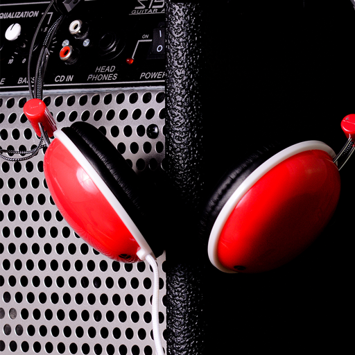 Loud Ringtones (Best And Loud Ringtones)