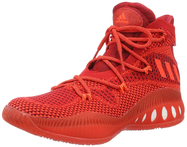 new arrival f9be0 968b0 adidas Crazy Explosive, Scarpe da Basket Uomo