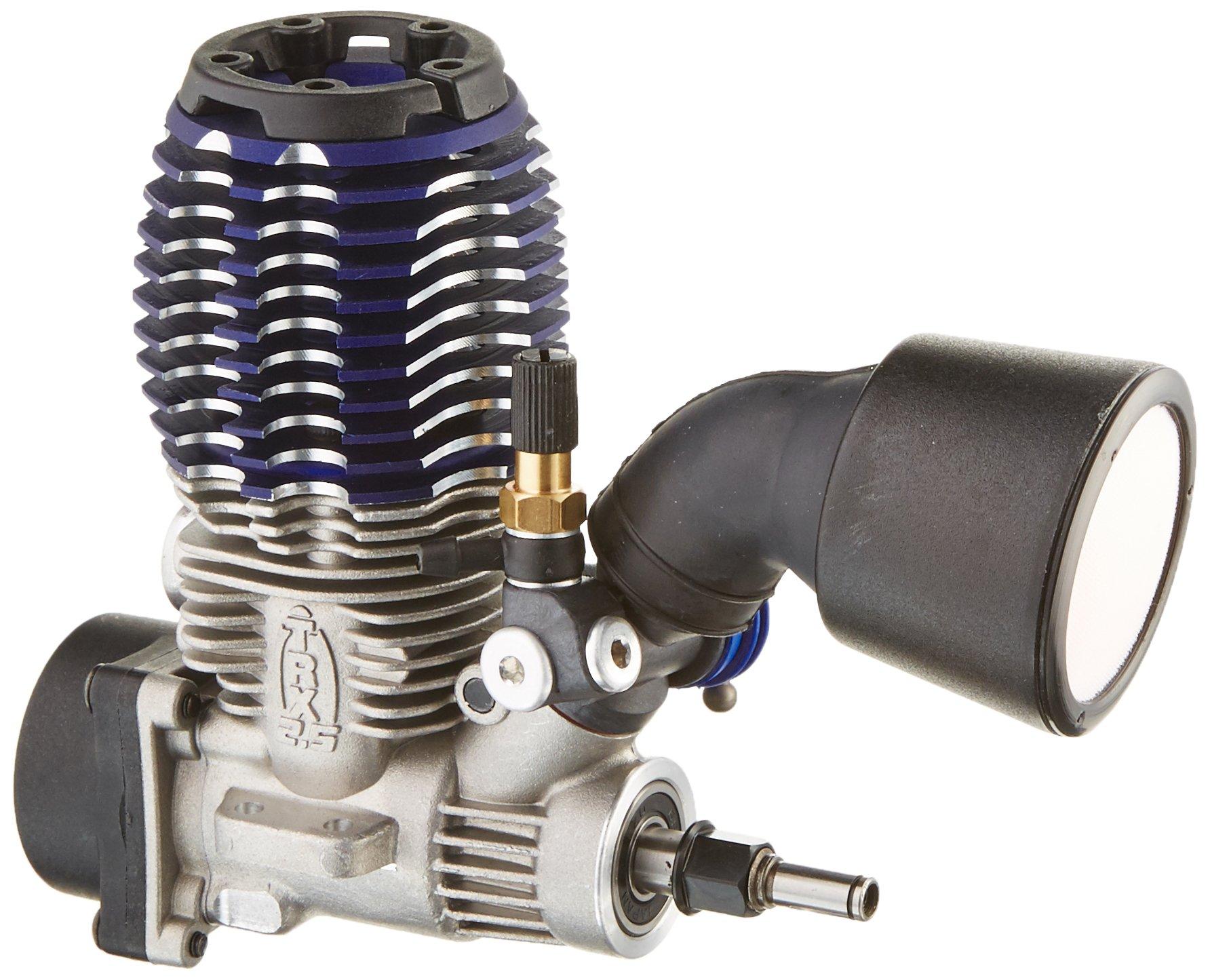 Traxxas 5207R TRX 2.5R Racing Engine by Traxxas (Image #2)