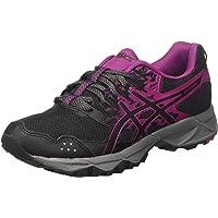 ASICS Gel-Sonoma 3, Zapatillas de Running para Asfalto