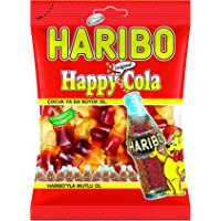 Haribo Hppy Cola , 160gm