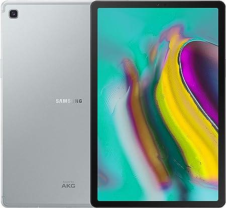 Oferta amazon: Samsung Galaxy Tab S5e - Tablet de 10.5